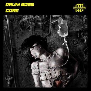 Drum Boss 歌手頭像