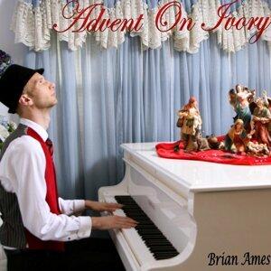 Brian Ames 歌手頭像