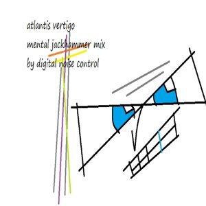 Digital Noise Control 歌手頭像