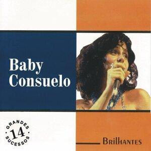 Baby Consuelo 歌手頭像