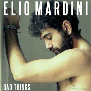 Elio Mardini 歌手頭像