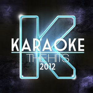Zumba Karaoke Stars 歌手頭像