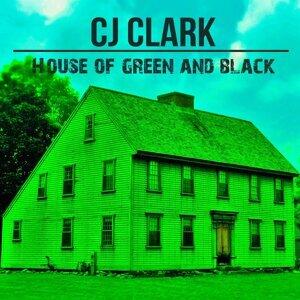 CJ Clark 歌手頭像