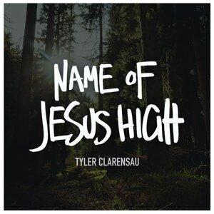 Tyler Clarensau