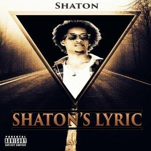 Shaton 歌手頭像