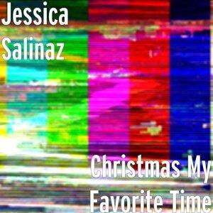 Jessica Salinaz 歌手頭像