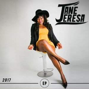 Jane Jeresa 歌手頭像