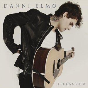 Danni Elmo 歌手頭像