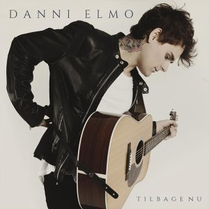 Danni Elmo