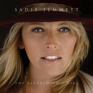 Sadie Jemmett 歌手頭像