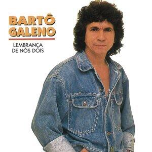 Barto Galeno 歌手頭像