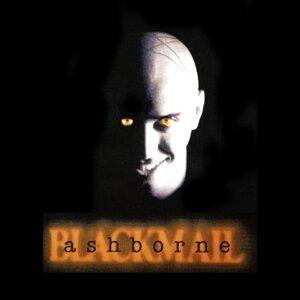 Ashborne 歌手頭像