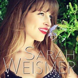 Sarah Weismer 歌手頭像
