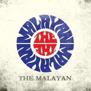 The Malayan アーティスト写真