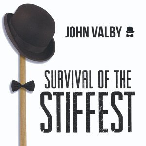 John Valby 歌手頭像