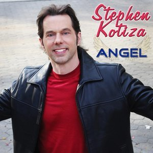 Stephen Kotiza 歌手頭像