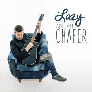 Adrian Chafer 歌手頭像