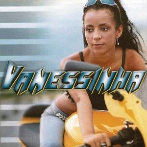 Vanessinha 歌手頭像