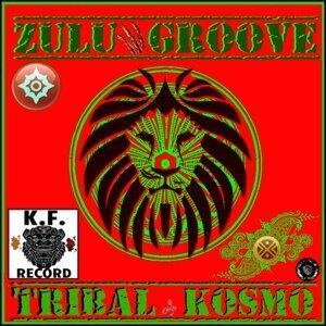 Zulu Groove 歌手頭像