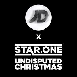 Star.One