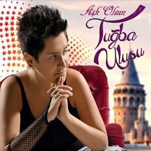 Tuğba Ulusu 歌手頭像