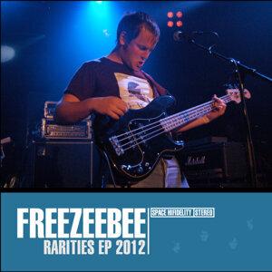 Freezeebee