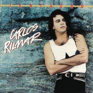 Carlos Rilmar 歌手頭像