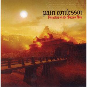 Pain Confessor 歌手頭像