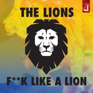 The Lions 歌手頭像