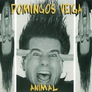 Domingos Veiga 歌手頭像