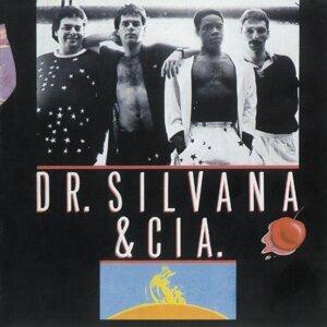 Dr. Silvana & Cia. 歌手頭像