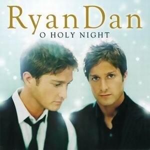 Ryan Dan 歌手頭像
