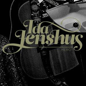 Ida Jenshus 歌手頭像