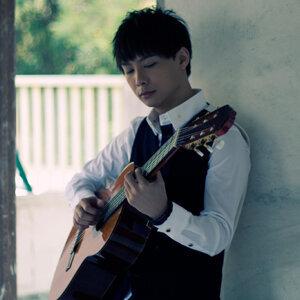 Francis Wan (溫逸朗) 歌手頭像