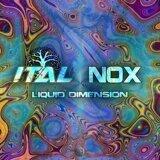 Ital, Nox (CH)