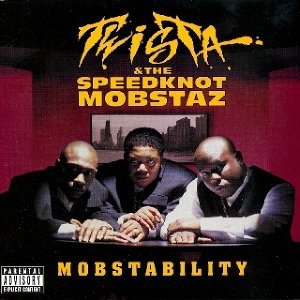Twista & The Speedknot Mobstaz