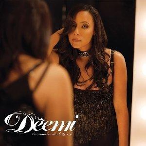 Deemi 歌手頭像
