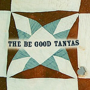 The Be Good Tanyas 歌手頭像