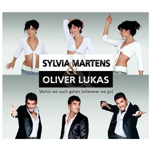 Sylvia Martens & Oliver Lukas 歌手頭像