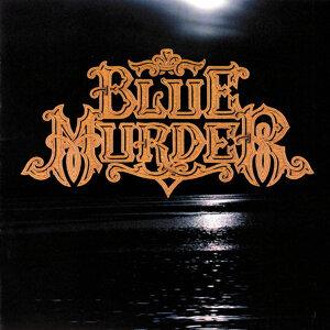 Blue Murder 歌手頭像