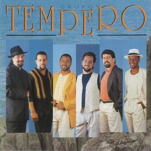 Grupo Tempero 歌手頭像