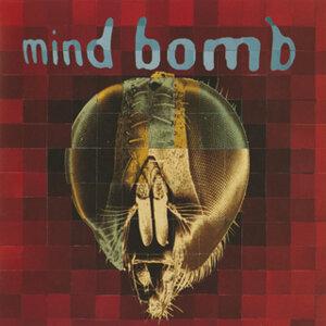 Mind Bomb 歌手頭像