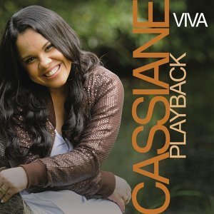 Cassiane 歌手頭像