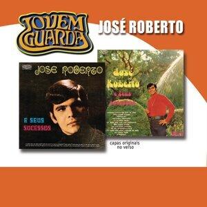 José Roberto 歌手頭像