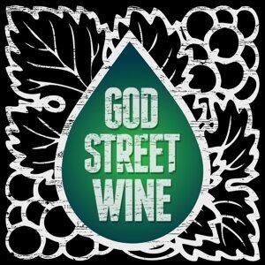 God Street Wine 歌手頭像