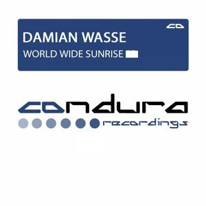 Damian Wasse 歌手頭像