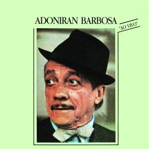 Adoniran Barbosa 歌手頭像