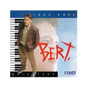 BERT กิติกร 歌手頭像