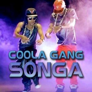 Coola Gang 歌手頭像