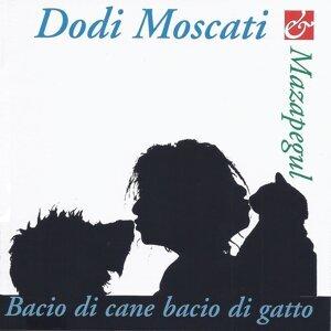 Dodi Moscati